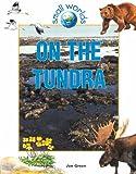 On the Tundra, Jen Green, 0778701395
