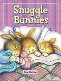 Snuggle Bunnies (Boardbooks - Board Book)