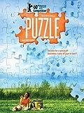 Puzzle (English Subtitled)