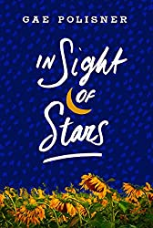In Sight of Stars: A Novel