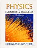 Physics for Scientists and Engineers: United States Edition