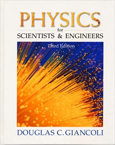 Amazon physics for scientists and engineers 3rd edition physics for scientists and engineers 3rd edition 3rd edition fandeluxe Choice Image