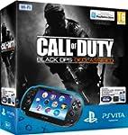 Sony PlayStation Vita WiFi Console wi...