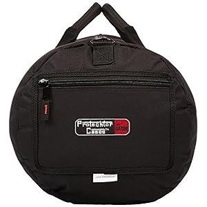 "Gator Cases GP-HDWE-1350 13"" X 50"" Drum Set Hardware Duffle Bag"