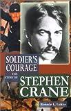 Soldier's Courage, Bonnie L. Lukes, 1883846943