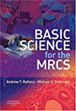 img - for Basic Science for the MRCS book / textbook / text book