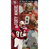 NFL / San Francisco 49ers 97