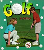 Golf in Action, Hannelore Sotzek, 0778701808