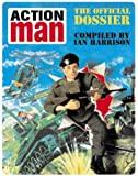 Action Man: The Official Dossier