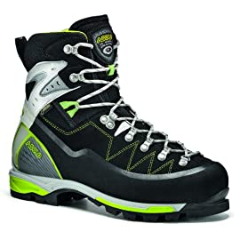 Asolo Alta Via Gv Boot - Women
