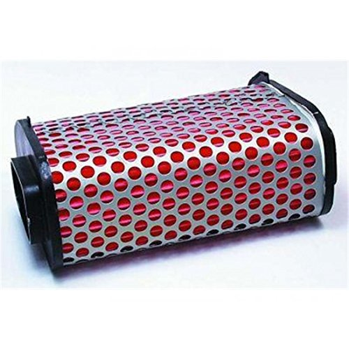 Filtre /à air hiflofiltro hfa1903 honda cbr1000f Hiflofiltro 7901903