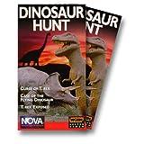 Nova: Dinosaur Hunt