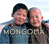 img - for Mongolia (Vanishing Cultures) (Vanishing Cultures Series) book / textbook / text book