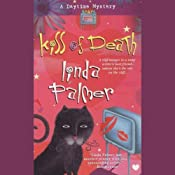 Kiss of Death | Linda Palmer