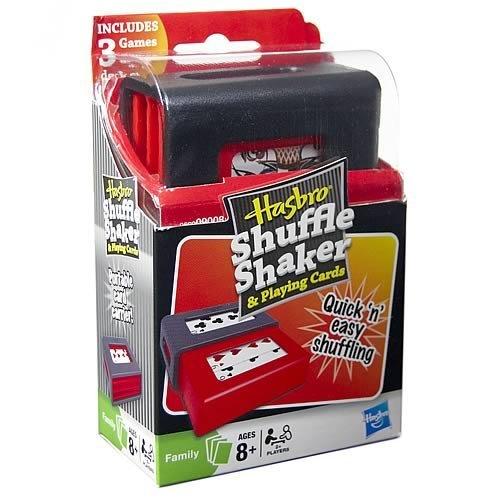 hasbro-shuffle-shaker-and-playing-cards