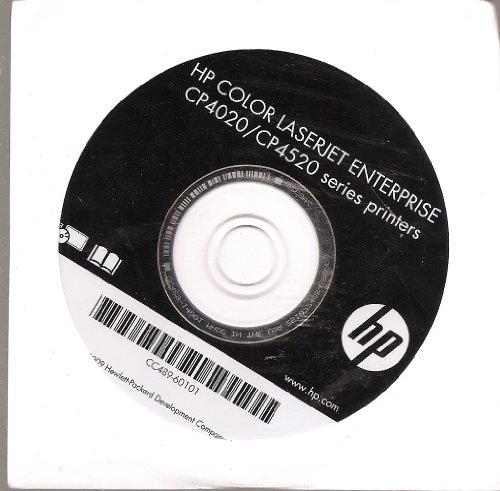 hp-color-laserjet-enterprise-cp4020-cp4520-series-printer-cd