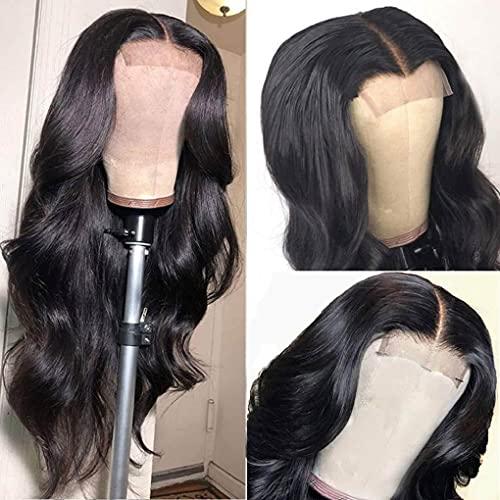 Whole sale wigs _image1