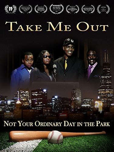 (Take Me Out)