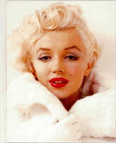 Book Milton's Marilyn
