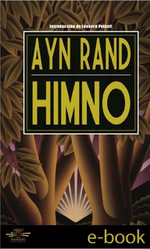 Descargar Libro Himno Ayn Rand
