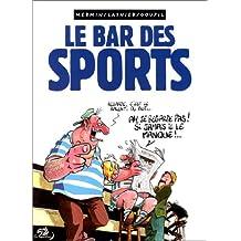 BAR DES SPORTIFS (LE)
