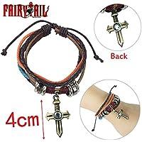 Gray Fullbuster Cosplay Bracelet