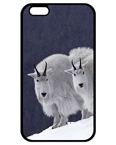 Price comparison product image Lovers Gifts Pop Culture Hard Plastic cases - Goat iPhone 7 Plus