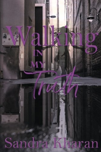 Download Walking In My Truth pdf