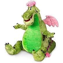 Disney Elliott - Pete's Dragon - 14 Inch
