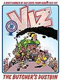 Viz Annual 2006: The Butcher's Dustbin