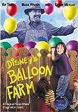 Disney's Balloon Farm