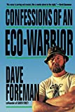 img - for Confessions of an Eco-Warrior book / textbook / text book