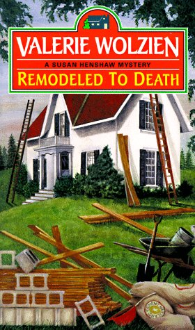 Remodeled to Death