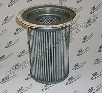 39734892 aire/separador de aceite – Ingersoll Rand de repuesto parte