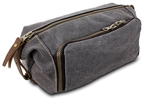 Buy small dopp kit