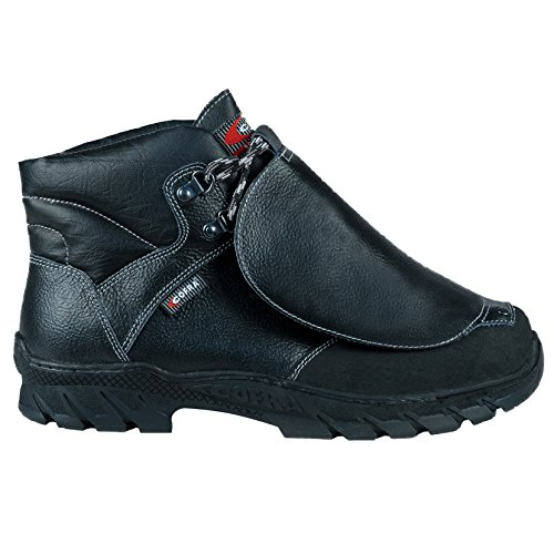 Cofra 17520-000.w41 Seikan S3 M Hi CI HRO SRC Safety Shoes Black Size 41 for cheap for sale free shipping good selling outlet supply clearance prices nicekicks online 1pqn99E