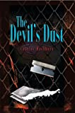 The Devil's Dust, Charles Mashburn, 0595093957