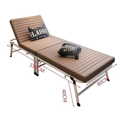 YY_C1 Tumbonas, Camas Plegables, sillones de Oficina ...