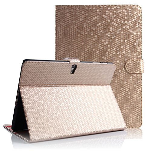 ipad-air-2-casetechcode-smart-luxury-cover-stand-magnetic-pu-leather-with-auto-sleep-wake-feature-ca