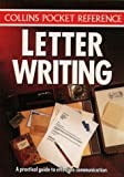 Letter Writing, Louise Bostock Lang, 0004707028