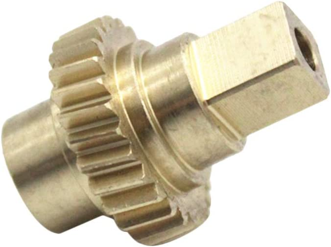 TwinTop Parcel Shelf Motor Gear 93188313 93188314 for Vauxhall Holden Astra