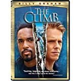 Climbby Jason George