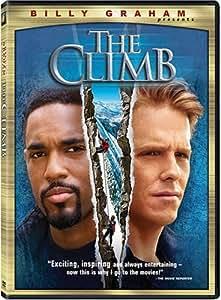 Billy Graham Presents: The Climb
