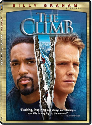 Billy Graham Presents: The Climb ()