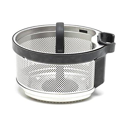 (Breville Tea Basket for the Tea Maker BTM800XL)
