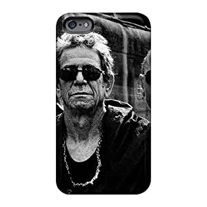 Iphone 6 PAj18419bOSo Custom High-definition Bon Jovi Skin Scratch Protection Hard Phone Cover -DannyLCHEUNG