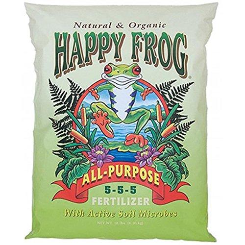 hydrofarm-fx14073-18-lbs-happy-frog-all-purpose-fertilizer-rmg4h4e54-e4r46t32576088