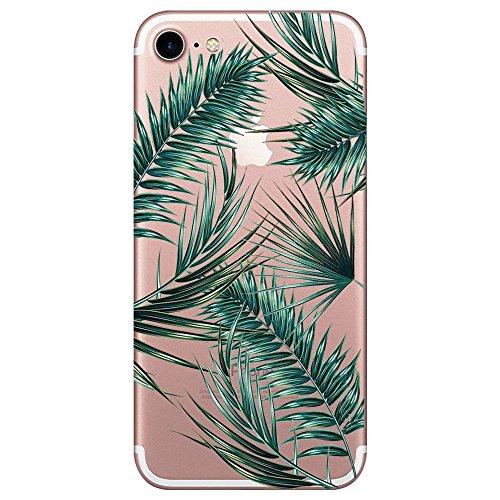百思买 iPhone 7 Case