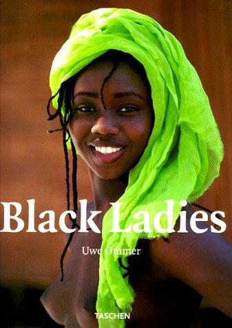 BLACK-LADIES
