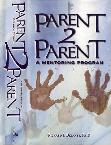 Parent 2 Parent Video